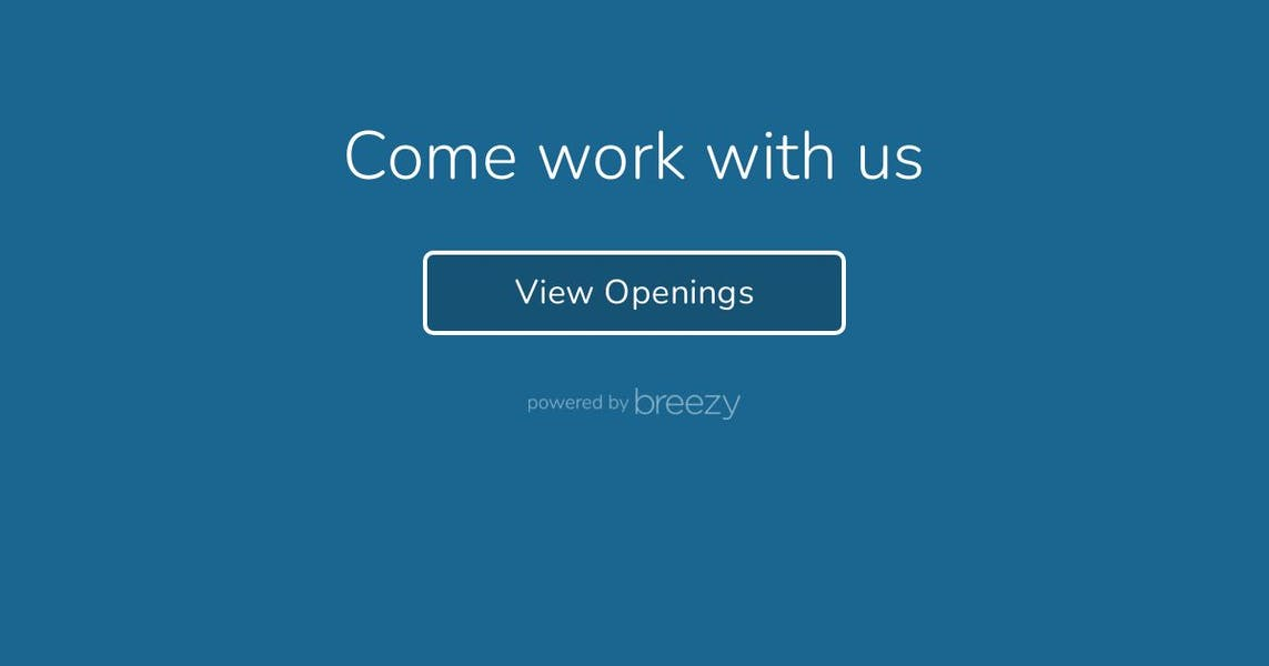 Openings at The English School