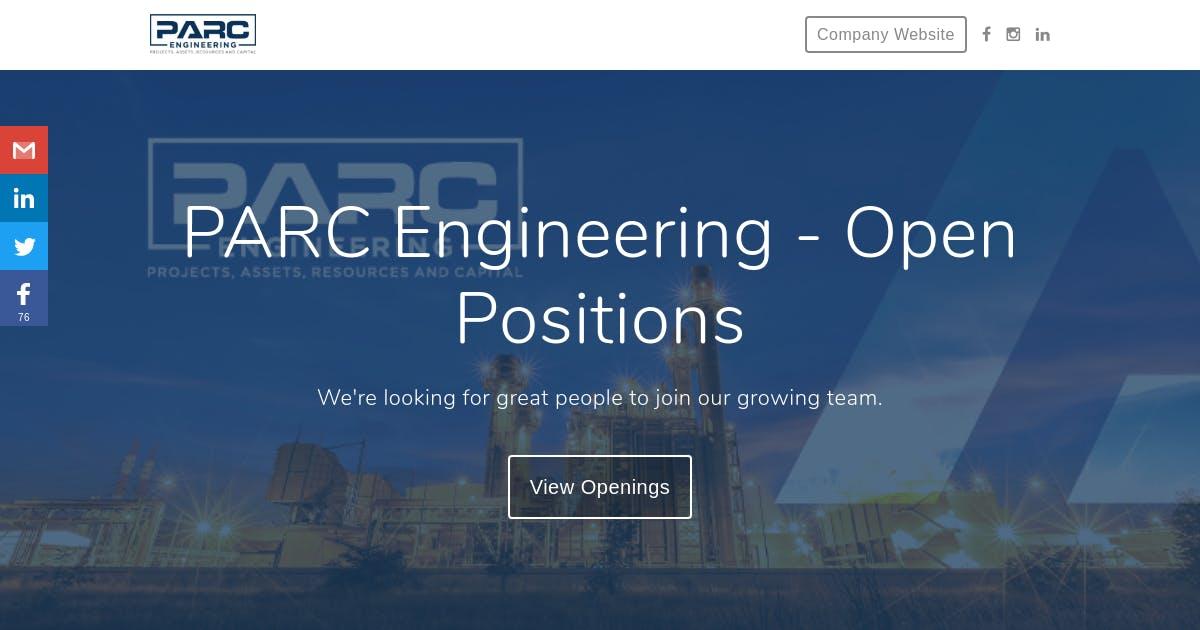 Image result for hiring electrical supervisor