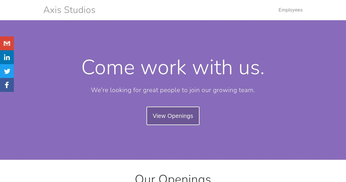 Image result for hiring Rigging & Lifting supervisor\